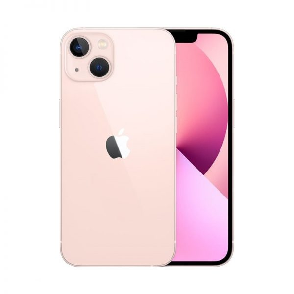گوشی-موبایل-اپل-مدل-iphone-13-دو-سیم-کارت-ظرفیت-۲۵۶۴-گیگابایت