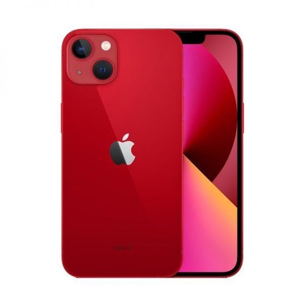 گوشی-موبایل-اپل-مدل-iphone-13-mini-دو-سیم-کارت-ظرفیت-۲۵۶۴-گیگابایت (۲)