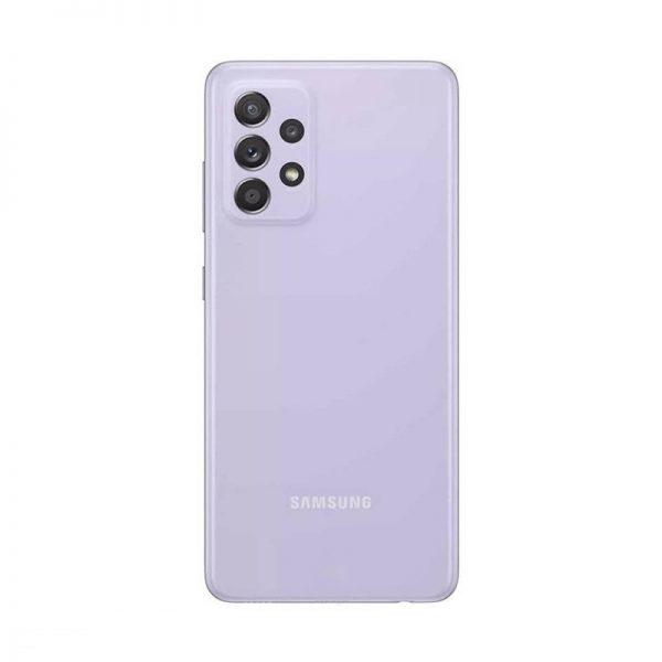 گوشی-موبایل-سامسونگ-مدل-galaxy-a52s-5g-دو-سیم-کارت-ظرفیت-۲۵۶۸-گیگابایت (۲)