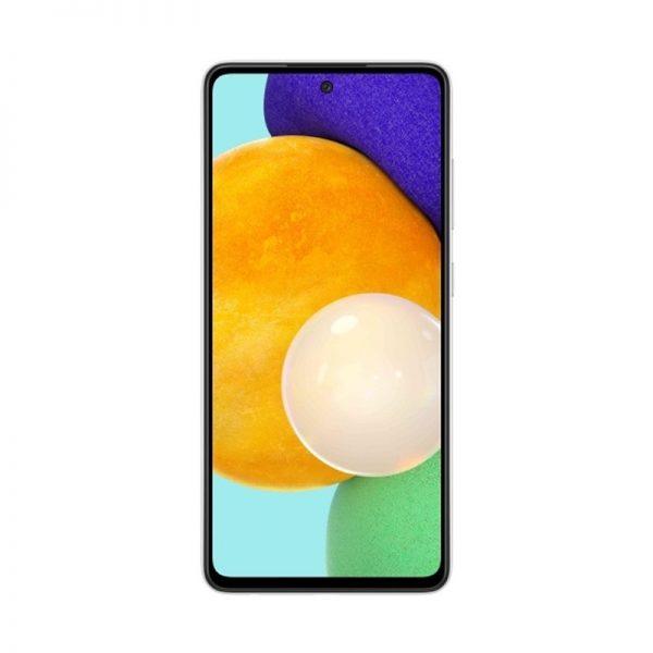 گوشی-موبایل-سامسونگ-مدل-galaxy-a52s-5g-دو-سیم-کارت-ظرفیت-۲۵۶۸-گیگابایت