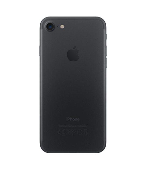 Apple-iPhone-7-128GB-and-SDL783324711-2-ad258