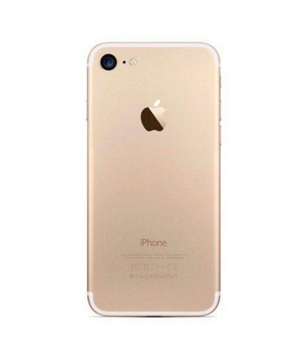 Apple-iPhone-7-128GB-and-SDL787624866-2-5622b