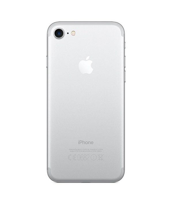 Apple-iPhone-7-128GB-and-SDL801979172-2-5abdb