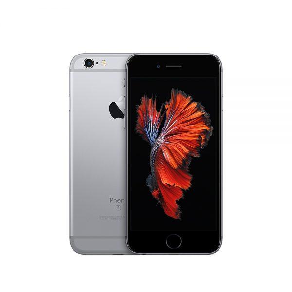 refurb-iphone6s-spacegray