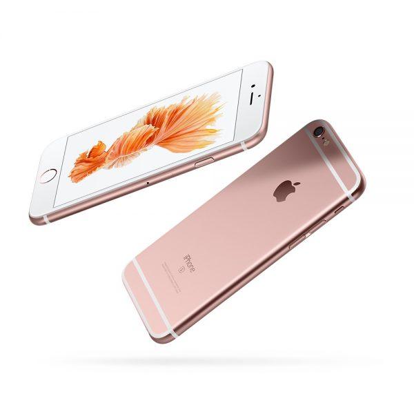 refurb-iphone6s-spacegray_AV1