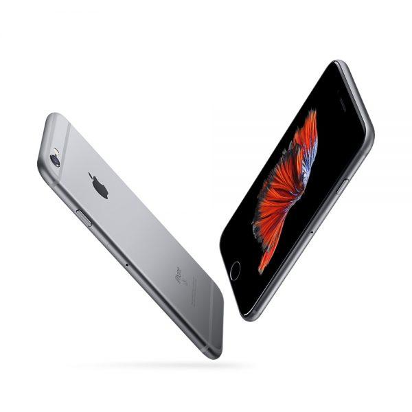 refurb-iphone6s-spacegray_AV2