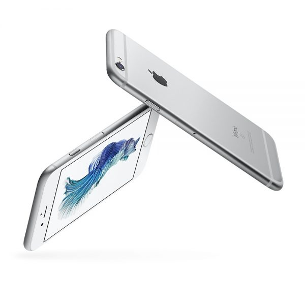 refurb-iphone6s-spacegray_AV4