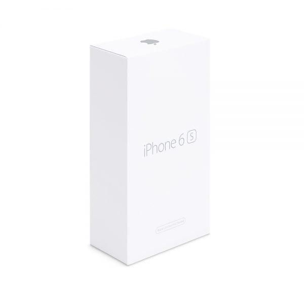 refurb-iphone6s-spacegray_AV5