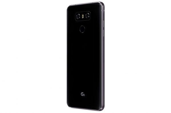G6-medium08-n