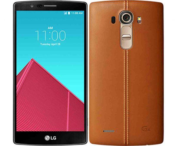LG-G4-Dual-917