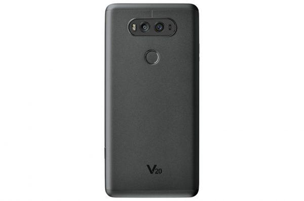 V20-medium02