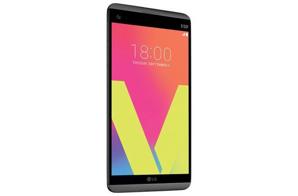 V20-medium05