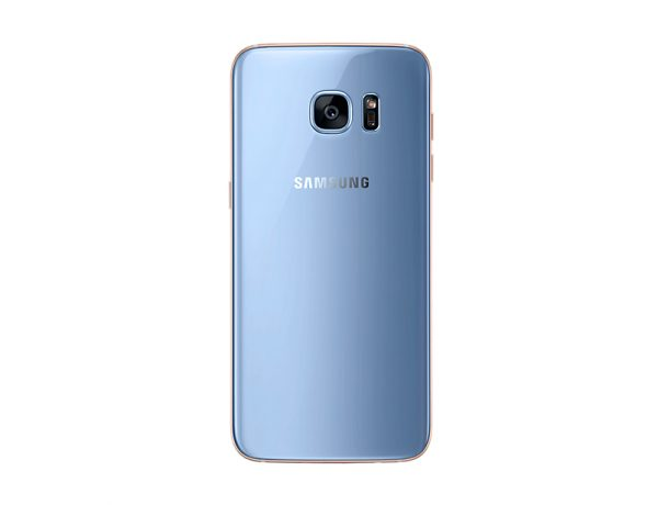 iran-galaxy-s7-edge-g935fd-sm-g935fzbuthr-000000002-back-blue