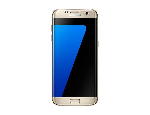 iran-galaxy-s7-edge-g935fd-sm-g935fzduthr-002-front-gold