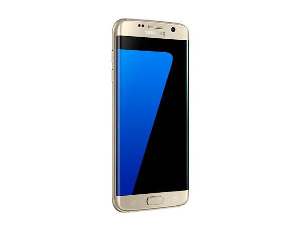 iran-galaxy-s7-edge-g935fd-sm-g935fzduthr-004-30l-gold