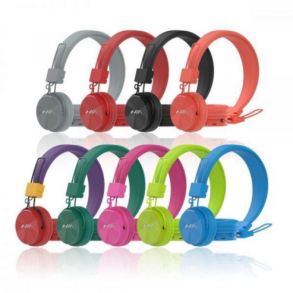 ۱NIA-X3-Wireless-Headphones-600×600-1000×1000