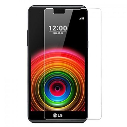 L79538_lg-xpower-500×500