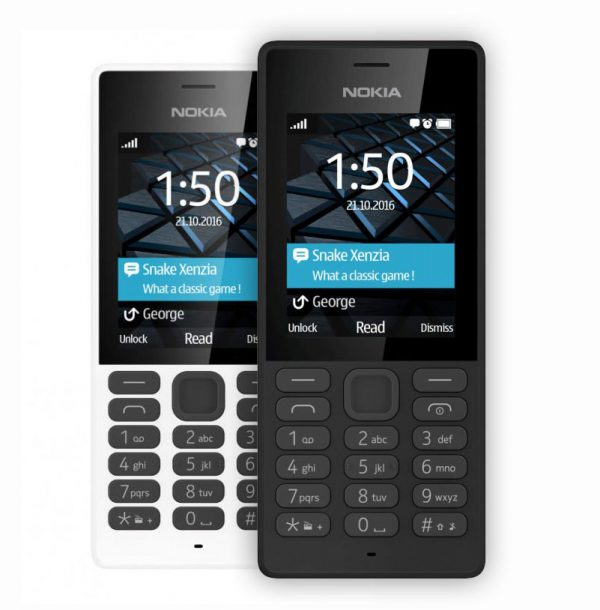 Nokia-150-2