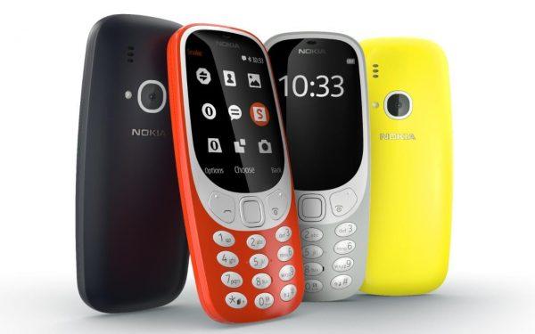 Nokia-3310-range-xlarge_trans_NvBQzQNjv4BqBe6O56qrl4zbRlMQqI7UBFVse9JsN00kzbUr3IXHaGo