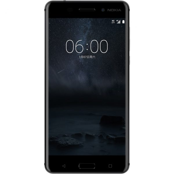 Nokia-6-Dual-SIM-Mobile-Phone-65db64