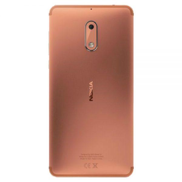 nokia-6-32gb-dual-sim-ta-1003-copper-3