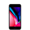 گوشی-موبایل-اپل-مدل-iphone-8-ظرفیت-۶۴-گیگابایت (۱)