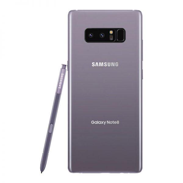 ۱۰Samsung-Galaxy-Note-8-Dual-SIM