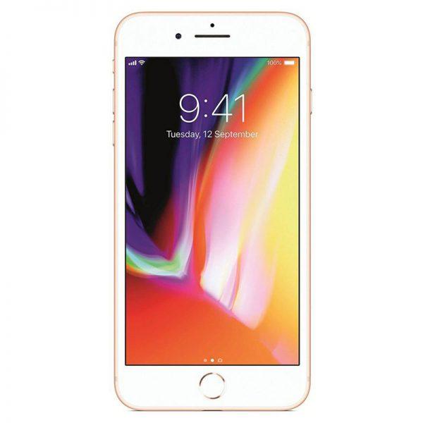 ۱Apple-iPhone-8-Plus