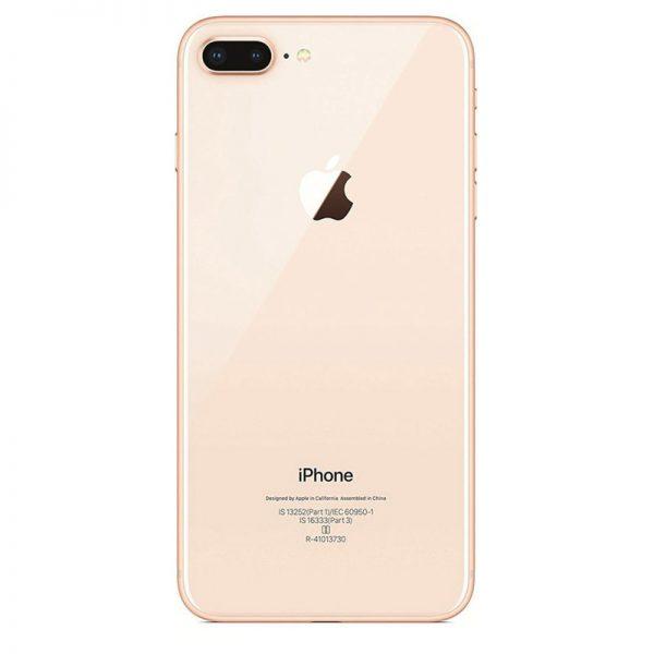 ۳Apple-iPhone-8-Plus