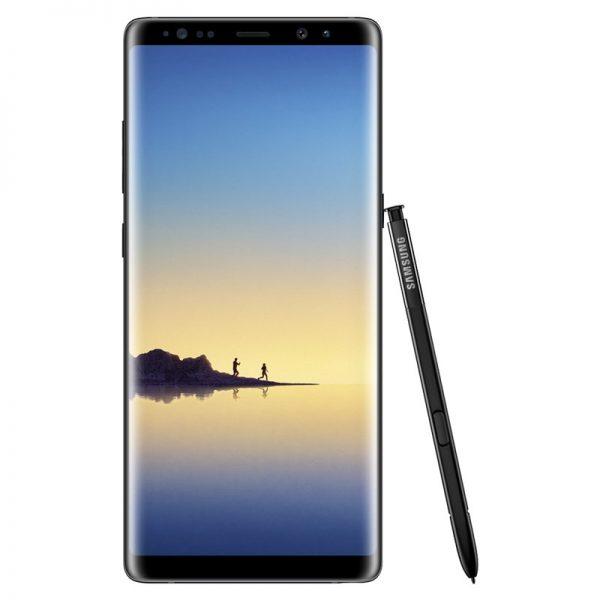 ۳Samsung-Galaxy-Note-8-Dual-SIM