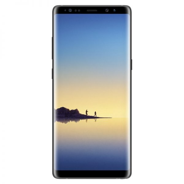 ۵Samsung-Galaxy-Note-8-Dual-SIM