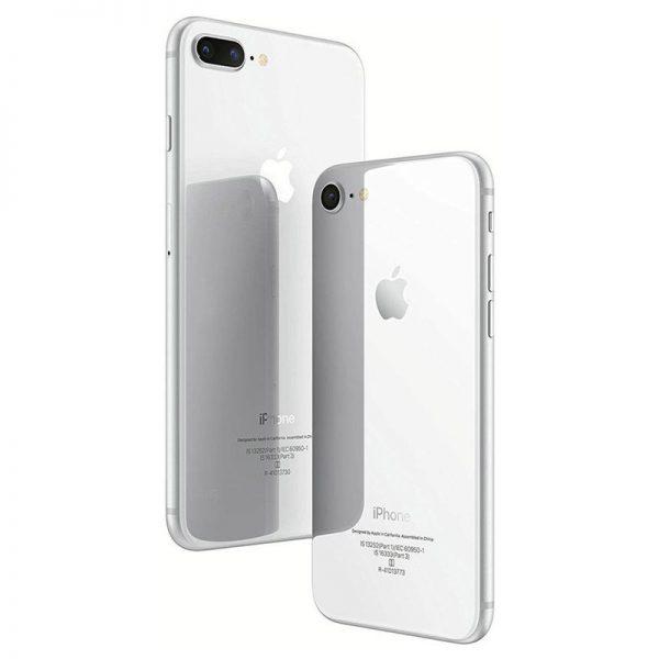 Apple-iPhone-8-Plus-1