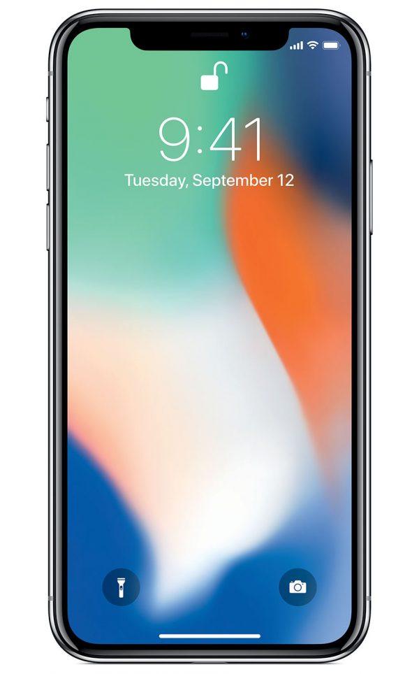 Apple-iPhoneX-Silver-1-3x