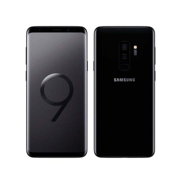 S9-site