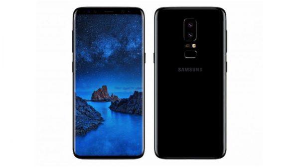 galaxy-s9-1100×616