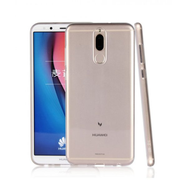 kd_accessories_1.5mm_tpu_jelly_case_for_huawei_mate_10_lite_1