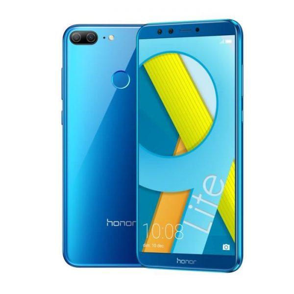 گوشی-هواوی-Honor-9-Lite-4