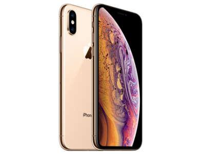 Apple_iPhone_Xs_L_1