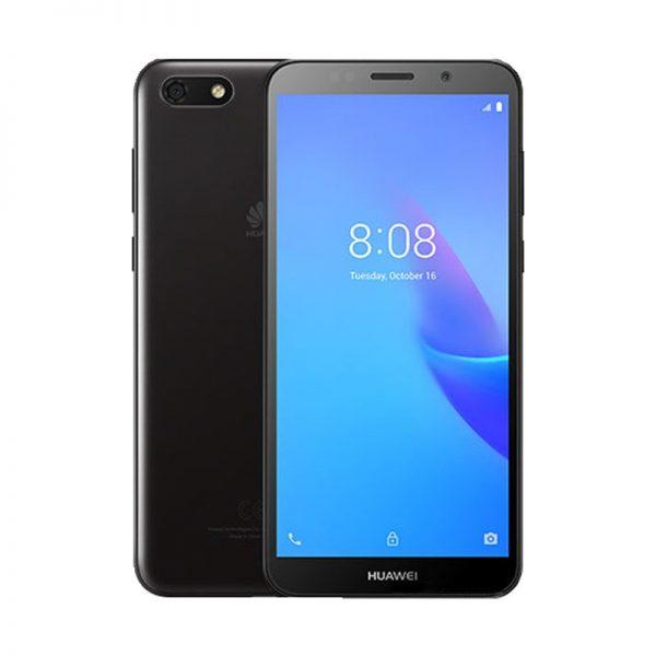 گوشی-موبایل-هوآوی-مدل-y5-lite-2018-دو-سیم-کارت-ظرفیت-۱۶-گیگابایت (۱)