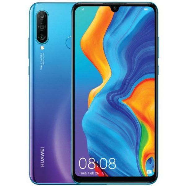 Huawei-P30-Lite_01-min