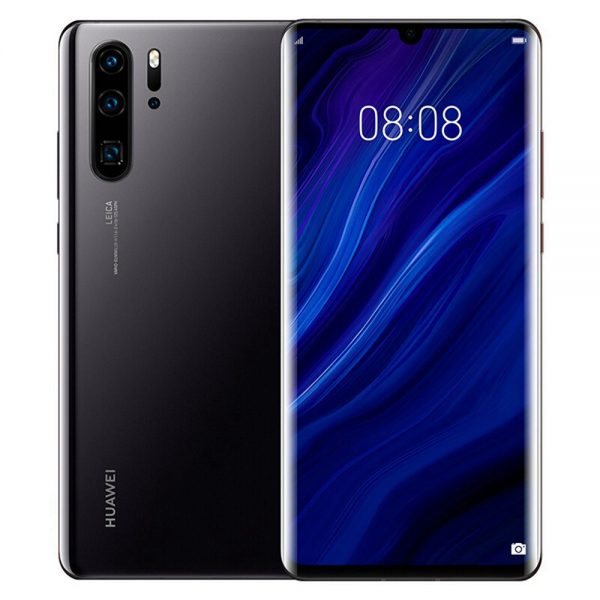 HUAWEI-P30-Pro-6-47-Inch-8GB-256GB-Smartphone-Black-848242-