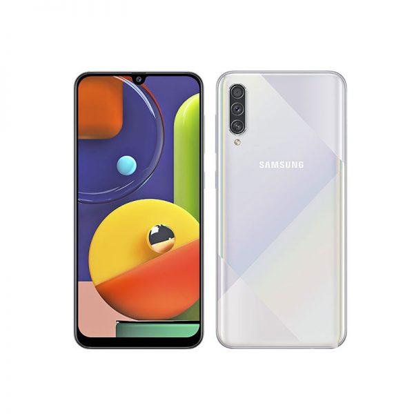 گوشی-موبایل-سامسونگ-galaxy-a50s-ram-4g
