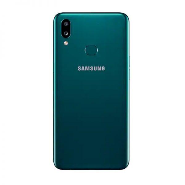 گوشی-موبایل-سامسونگ-samsung-galaxy-a10s (1)