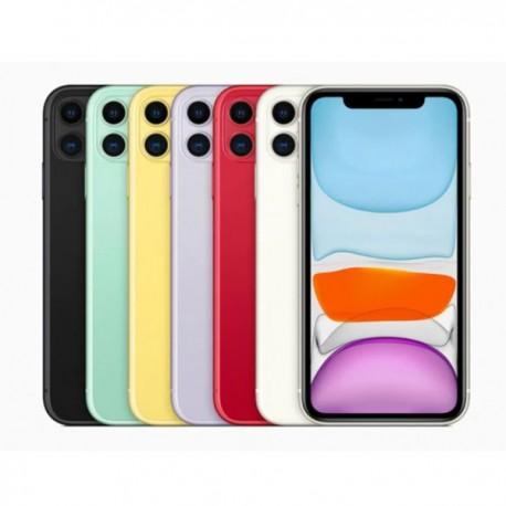 گوشی-موبایل-آیفون-apple-iphone-11-64g