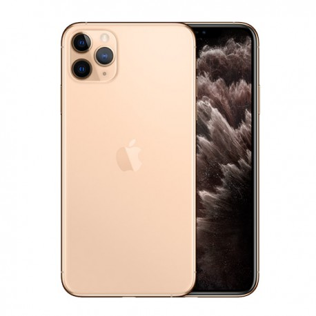 گوشی-موبایل-آیفون-apple-iphone11-pro-256g (1)