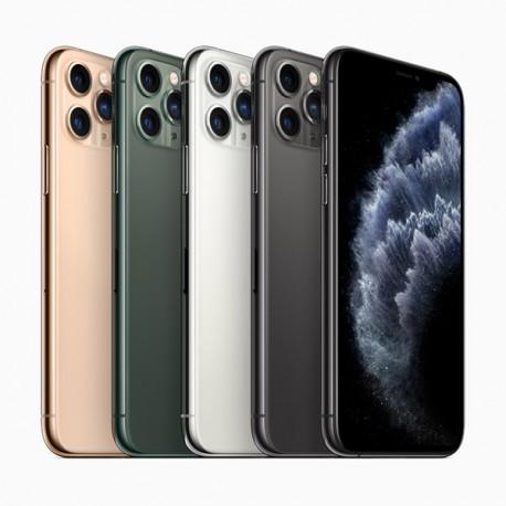 گوشی-موبایل-آیفون-apple-iphone11-pro-256g (2)