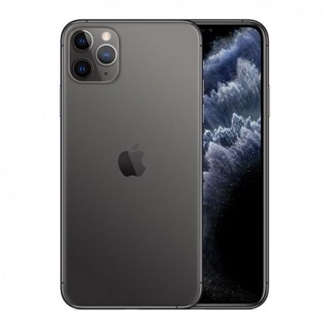 گوشی-موبایل-آیفون-apple-iphone11-pro-256g
