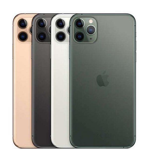 Apple-iPhone-11-Pro-Max-256GB