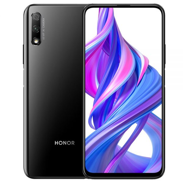 huawei-honor-9x-6-59-inch-4gb-64gb-smartphone-black-1574132474860