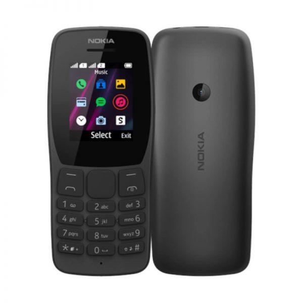 Nokia-110-2019-4